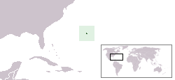 bermuda region map